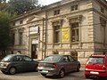 Casa, Domneasca 58..jpg