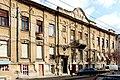 Casa, str Gheorghe Doja 1 (2), Timisoara.jpg
