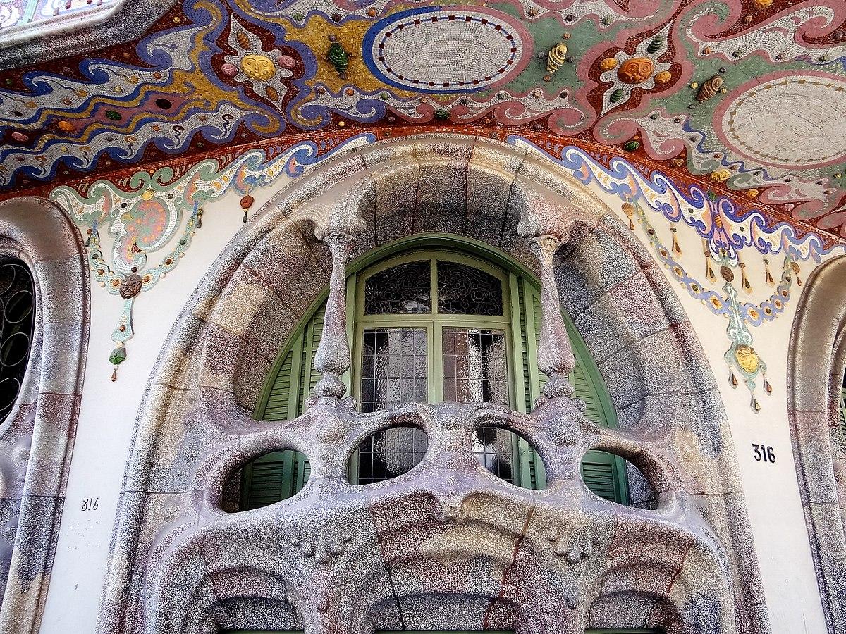 Casa Comalat back facade 21.JPG