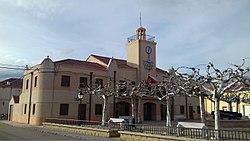 Casa Consistorial Laguna Dalga.jpeg