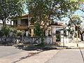 Casa La Fuente 2012-12-08 13-10-39.jpg