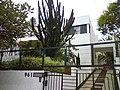 Casa Modernista, Rua Itápolis 1.jpg