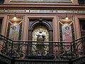 Casa Pams, galeria superior, bust.jpg