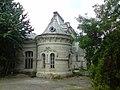 Casa Silion - panoramio (1).jpg