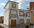 Casa consistorial Burganes de Valverde.jpg