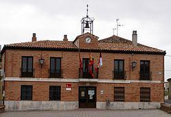 Casa consistorial de San Martín de Valvení.jpg