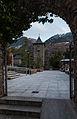 Casa de la Vall, Andorra la Vieja, Andorra, 2013-12-30, DD 07.JPG