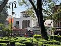 Casa del Artesano en Coyoacán.jpg
