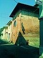 Casa torre 2 (Gottolengo).jpg