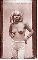 Casablanca – Comment les femmes portent la culotte.jpg