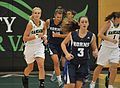 Cascades basketball vs ULeth 37 (10713620075).jpg