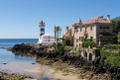 Cascais - Santa Marta Lighthouse.png