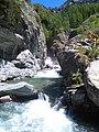 Cascate di Lillaz - Gran Paradiso (5).jpg