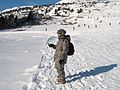 Caserma Ederle Airmen train with Alpini partners - 6719034005.jpg