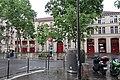Caserne de Grenelle, place Violet, Paris 15e.jpg