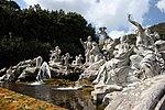 Caserta Fuente Venus y Adonis 26.jpg