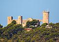 Castell de Bellver Palma.jpg