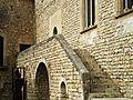 Castell de Sant Martí Sarroca - 13.jpg