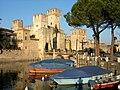 CastelloSirmione2.jpg