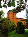 Castello Visconteo Pavia autunno.jpg