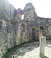 Castello di Canossa 93.jpg