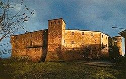 Castello di Maranzana.jpg