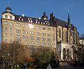 Castello di altenburg.JPG