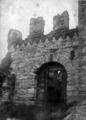 Castello di montalto dora prima porta vsta esterna nigra.tiff