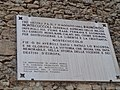 Castello di montecuccolo5 pavullo nel frignano.jpg