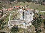 Castelo de Arnoia (5).jpg