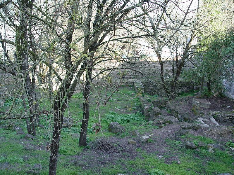 Image:Castelo de Leiria 15.jpg