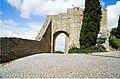 Castelo de Palmela 1-11.jpg