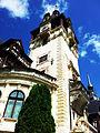 Castelul Peleș 118.jpg