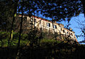 Castelvecchio 12-2006 - panoramio - Zhang Yuan.jpg