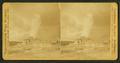 Castle Geyser, by Haynes, F. Jay (Frank Jay), 1853-1921.png