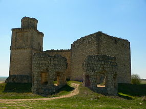 Castle of Barcience.jpg