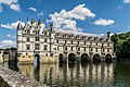 Castle of Chenonceau 41.jpg