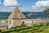 Castle of Marqueyssac 21.jpg