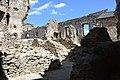 Castle of Saissac044.JPG