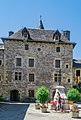 Castle of the family Curieres 01.jpg