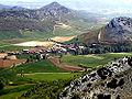 Castrecias-pueblo.jpg