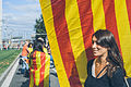 Catalan Way seen by Wiros 04.jpg