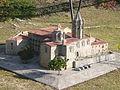 Catalunya en Miniatura-Monestir de Vallbona de les Monges.JPG