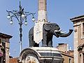 Catania Fontana Elefante.jpg