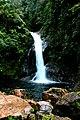 Catarata Gallito de las Rocas.jpg