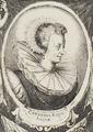 Catarina Regina Angliae (1681) - Gaspar Bouttats (cropped).png