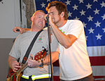 Catchpenny supports military with concert DVIDS206765.jpg