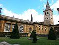 Catedral-2-Parque Rey-Casto-Pelayas-al-fondo.JPG