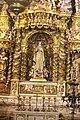 Catedral Tarragona capellaImmaculada 1674 FcescGrau 0001.jpg