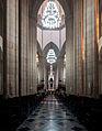 Catedral da Sé, São Paulo, Brazil.jpg